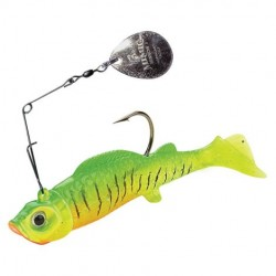 Northland® Mimic Minow Spin 3/8 Oz.