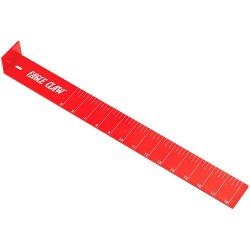 "Eagle Claw® 18"" Measuring Board"