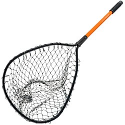 South Bend® Heavy Duty Aluminum Landing Net